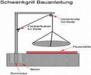 Baupläne Smoker Grill : gartengrill r uchergrill grillkamin edelstahl ~ Articles-book.com Haus und Dekorationen