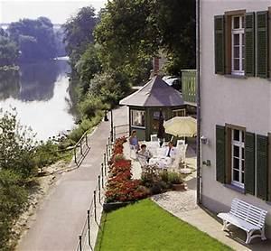 Limburg An Der Lahn Hotel : hotel nassauer hof limburg an der lahn lahntal ~ Watch28wear.com Haus und Dekorationen