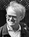 Daniel Petrie – Movies, Bio and Lists on MUBI