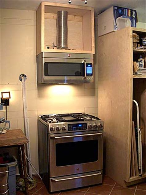 over the range microwave cabinet over the range microwave cabinet bestmicrowave