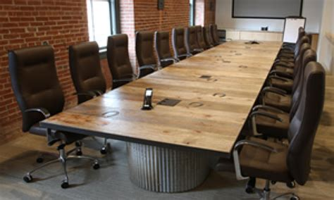 conference room table and chairs office furniture