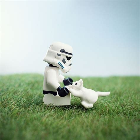 1000 images about stormtroopers on pinterest lego star