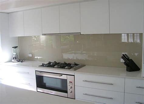 white gloss kitchen ideas 11 ideas for white kitchen design interior
