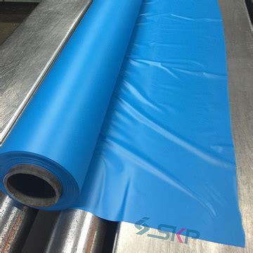 taiwan pvc polyvinyl rolls shih kuen plastics company limited