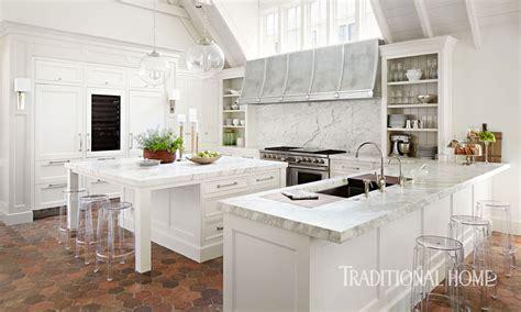 Gourmet Kitchen Remodel Morris Nj