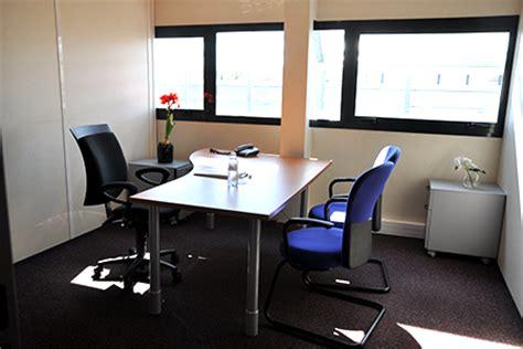 centre d 39 affaires bbs location de bureau salles de réunion