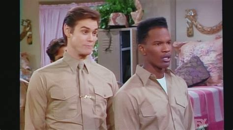 in living color episodes in living color gays in the doovi