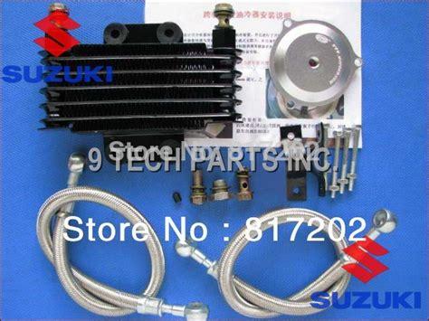 Popular Suzuki Gn250 Engine-buy Cheap Suzuki Gn250 Engine