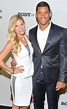 Seattle Seahawks' Russell Wilson Files for Divorce From ...