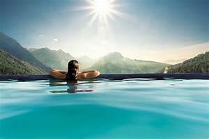 Hotel österreich Berge : endloser badespa die sch nsten infinity hotelpools weltweit ~ A.2002-acura-tl-radio.info Haus und Dekorationen