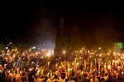 Charlottesville: Why Jefferson Matters | by Annette Gordon ...