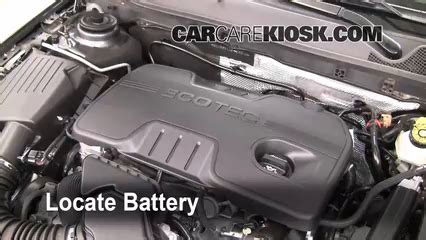auto manual repair 1992 buick skylark spare parts catalogs battery replacement 1992 1998 buick skylark 1995 buick skylark custom 2 3l 4 cyl coupe 2 door