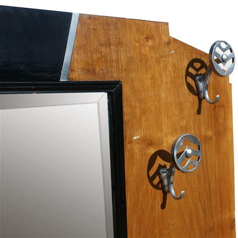 Badezimmer Spiegelschrank Retro by Midcentury Retro Style Modern Architectural Vintage