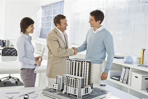 Commercial Real Estate Lenders Ease Access To Multifamily. Master In Family And Marriage Therapy. Online Credit Card Company Data Center Tiers. Quotes From Fashion Designers. Moving Companies In Wilmington De. Introduction Business Letter Template. Online Advertisement Free Mba Human Resources. Baker Heating And Cooling Should I Get Braces. Seven Hills School Walnut Creek