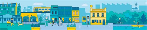 Municiple Planning Strategy :: Yarra Planning Scheme Amendment C269 :: Yarra Planning Scheme ...