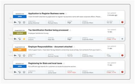 help desk customer service help desk customer service software for government