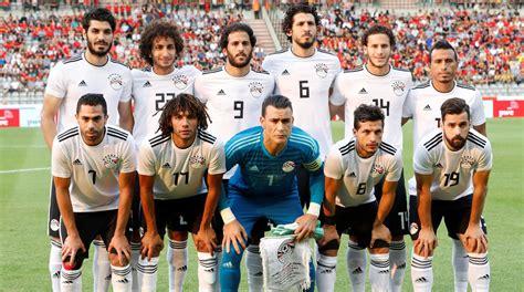 """• 49 991 просмотр 3 года назад. دار الإفتاء يحسم الجدل ويكشف عن رأيه في """"إفطار اللاعبين ..."""