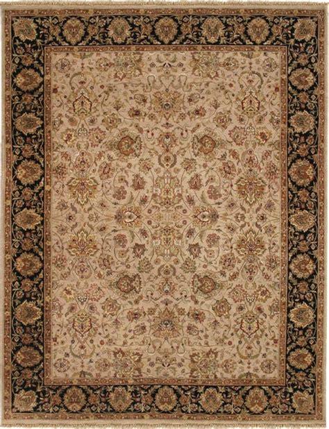 cheap large area rugs large cheap area rugs large area rugs for sale cheap area