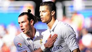 Welcome to sportmasta's Blog.: Playing with Cristiano ...