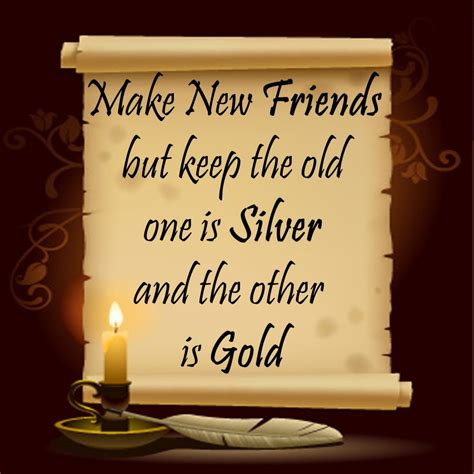 New Friendship Quotes I Need New Friends Quotes Quotesgram