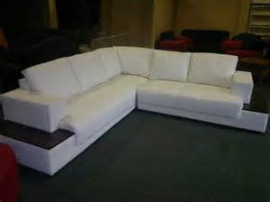 corner couches johannesburg exquisite l shaped and corner couches for sale lounge