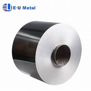 Messing Preis Pro Kg : hohe qualit t 8011 aluminiumfolie aluminiumfolie rolle preis pro kg aluminiumfolie produkt id ~ Buech-reservation.com Haus und Dekorationen