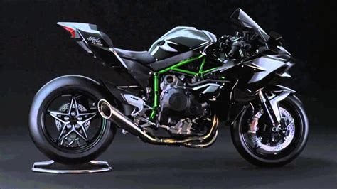 Kawasaki H2r 4k Wallpapers by H2r Wallpapers 68 Images