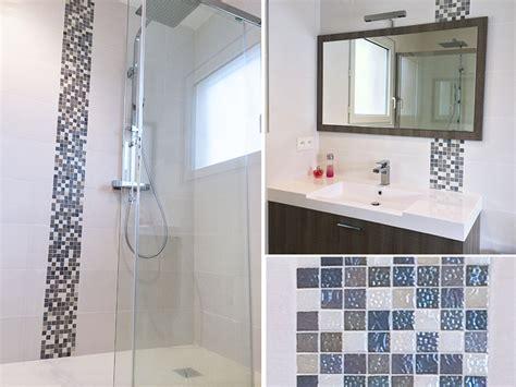 am 233 nagement de salle de bain et de salle d eau lb home