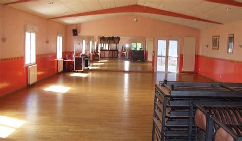 salle des fetes de meaux salle a la epoque 14460 colombelles