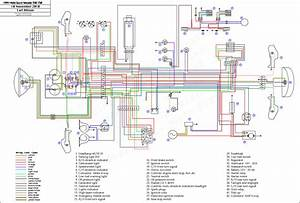 Ford V 8 Starter Wiring Diagram 1988