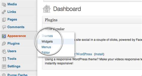 How To Add Google Adsense Code In Wordpress