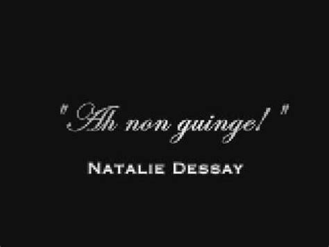 hd natalie dessay vocal range studio free and best mp3 happymusicnotes