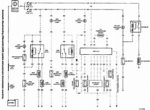 Add Wiring Diagram