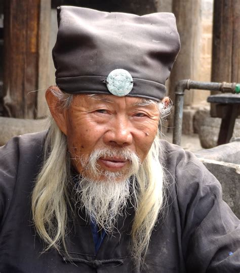 maitre de la cuisine les secrets de la cuisine chinoise terra editions com