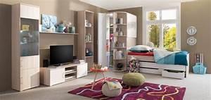 Jugendzimmer Mbel Fr Kleine Zimmer