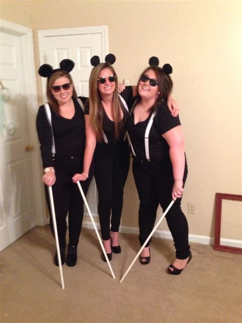 3 blind mice costume 1000 ideas about three blind mice costume on
