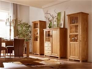 Meuble Haut Salon : meuble haut salon nice meuble tv bois massif contemporain mzaol ~ Teatrodelosmanantiales.com Idées de Décoration