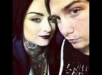 Josh Balz and Ryan Ashley Malarkey - YouTube