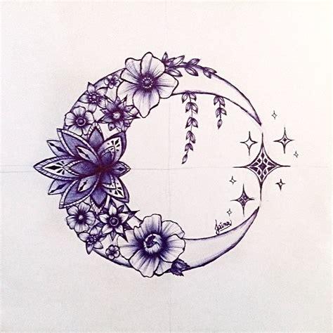jaina gould  purple hair pinterest tattoos tattoo designs  cool tattoos