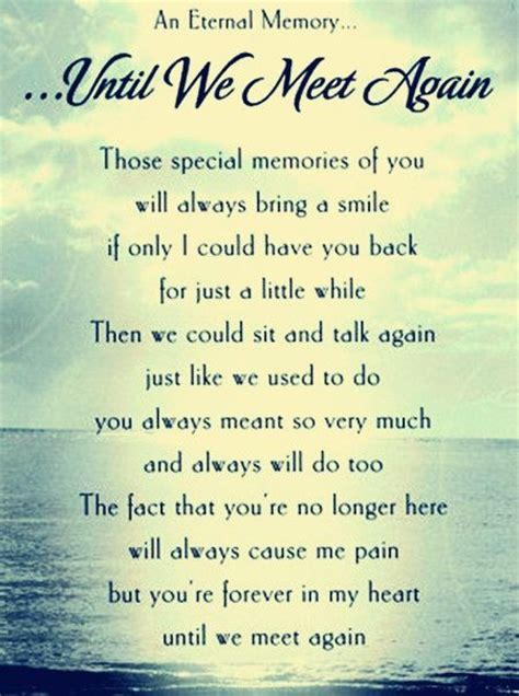 touching death anniversary quotes  mother