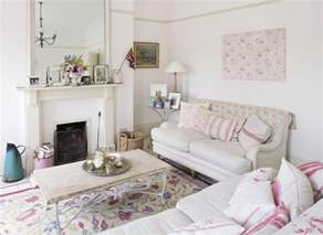 shabby chic schlafzimmer caroline a world of inspiration white bright shabby chic part 2