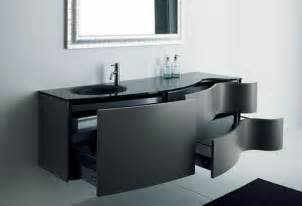 kitchen sink furniture bathroom furniture choosing furniture for your bathroom