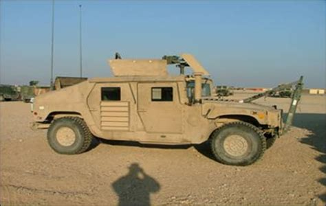 humvee side view army hummer side view www imgkid com the image kid has it