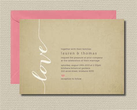 rsvp cards for weddings wording wedding invitation wording wedding invitation wording
