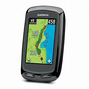 Gps Golf 6 : garmin approach g6 gps rangefinder reviews ratings ~ Medecine-chirurgie-esthetiques.com Avis de Voitures
