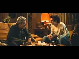 Bon Film 2013 : jean claude 39 s news les gamins ~ Maxctalentgroup.com Avis de Voitures