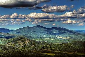 These 17 Epic Mountains In Virginia Will Drop Your Jaw