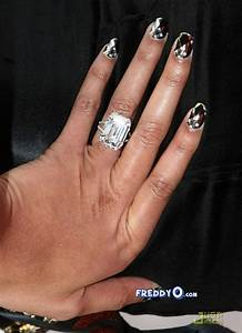 janet jackson wedding ring related keywords janet With jay z wedding ring