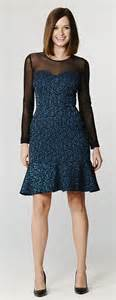 black floral embroidered lace femail reveals the best 20 dresses 20 for new