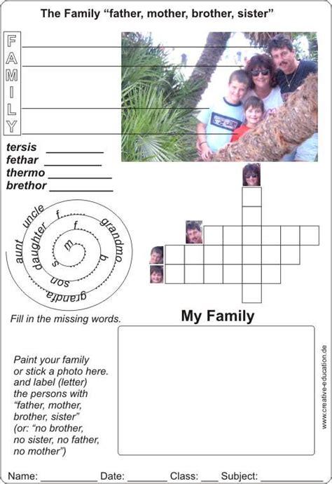 family  germany